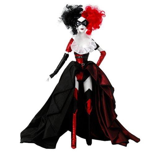 batman-fashionista-squad-harley-quinn-madame-alexander-doll