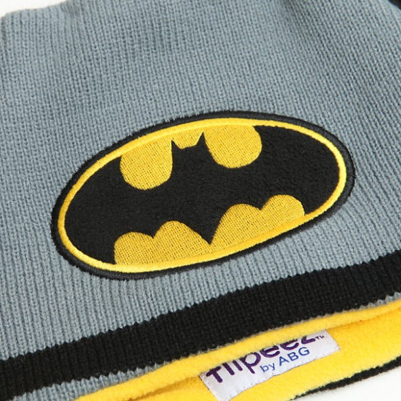 Batman Flipeez Hat1