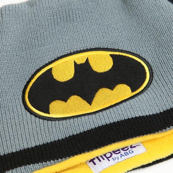 Batman Flipeez Hat1