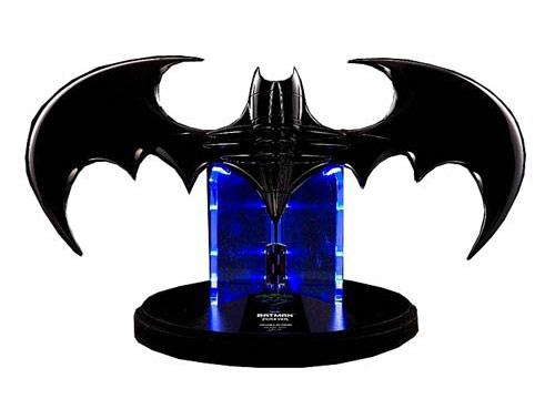 Batman Forever Folding Batarang
