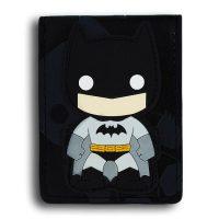 Batman Funko Bi Fold Wallet