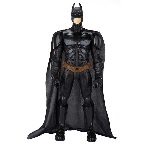 Batman Giant 31 Inch Action Figure