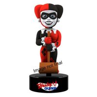 Batman Harley Quinn Body Knocker Bobble Head