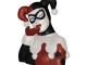 Batman Harley Quinn Cookie Jar