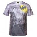 Batman Heed the Call T-Shirt