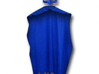 Batman Kids Mask & Cape Set