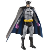 Batman Legacy 1st Apperance Collector Figure