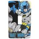 Batman Light Switch Plate