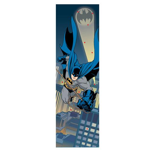 Batman Light-Up 18-Inch Wall Decor