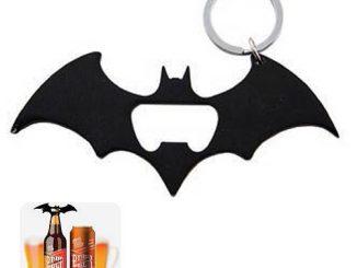 Batman Logo Multi-Tool