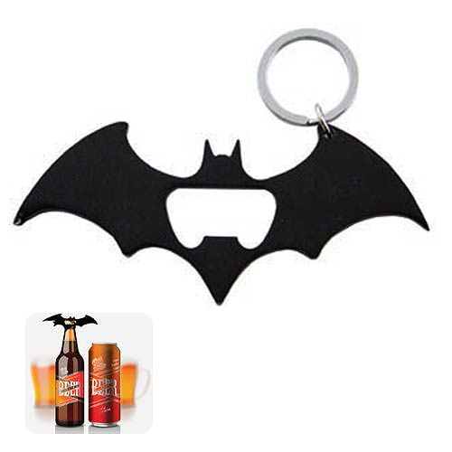 Batman Logo Multi-Tool