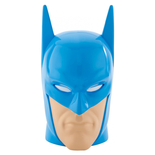 Batman Magic 8 Ball
