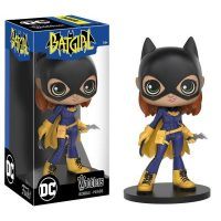 batman-modern-batgirl-bobble-head