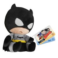 Batman Mopeez Plush