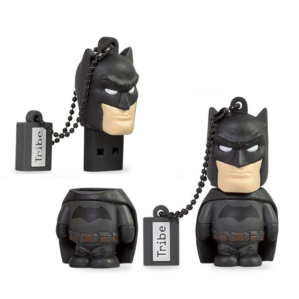 Batman Movie USB Flash Drive