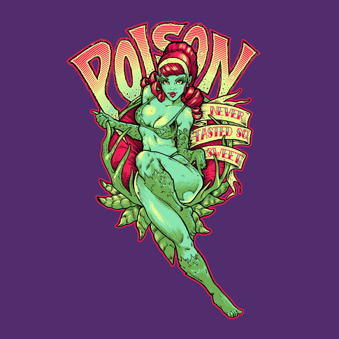 batman-poison-never-tasted-so-sweet-shirt