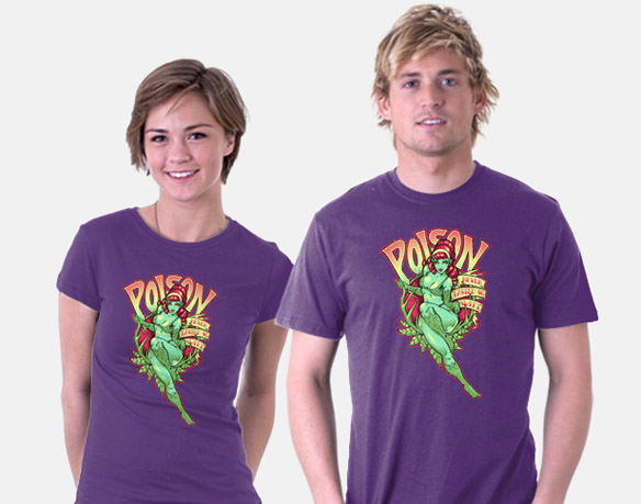 batman-poison-never-tasted-so-sweet-t-shirt