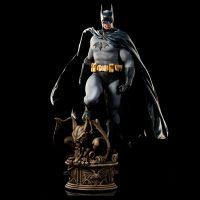 Batman Premium Format Figure 3