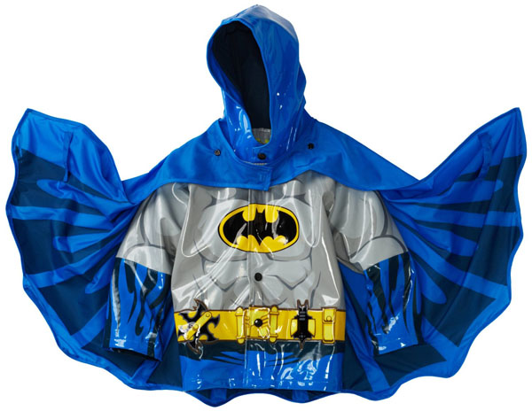 Batman-Raincoat.jpg