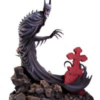 batman-red-rain-statue-1