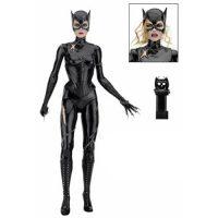 Batman Returns Catwoman 1 4 Scale Action Figure