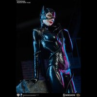 Batman Returns Catwoman Premium Format Figure 2