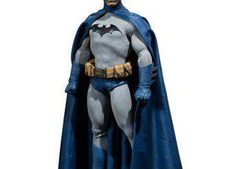 Batman Sixth-Scale Figure