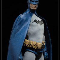 Batman Sixth-Scale Figure with Long Ears
