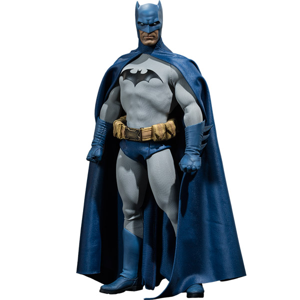 Batman Sixth-Scale Figure