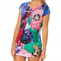 Batman Slumber Party Shirt