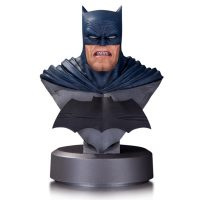 Batman TDKR 30th Anniversary Bust