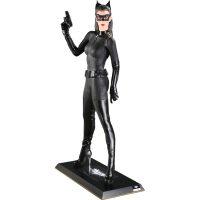 Batman TDKR Catwoman Life-Size Statue