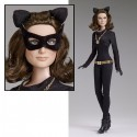 Batman TV Series Catwoman Tonner Doll