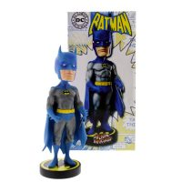 Batman TV Show DC Headknocker Bobblehead