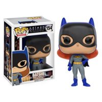 batman-the-animated-series-batgirl-pop-vinyl-figure