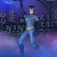 batman-the-animated-series-catwoman-jumbo-action-figure