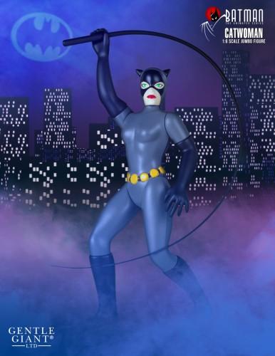batman-the-animated-series-catwoman-jumbo-action-figure