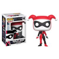 batman-the-animated-series-harley-quinn-pop-vinyl-figure