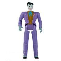 Batman The Animated Series Joker Jumbo Action Figure