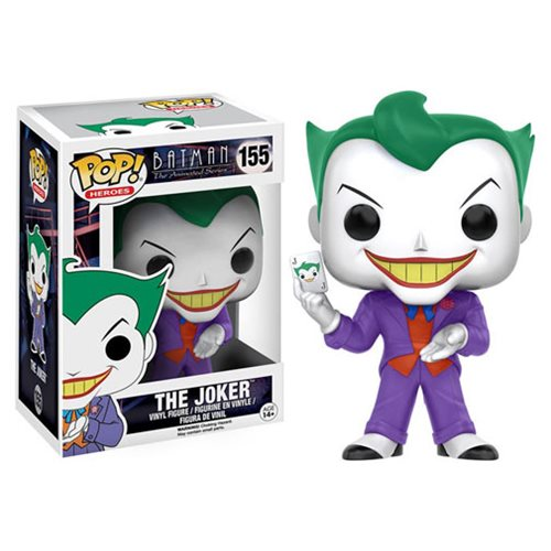 batman-the-animated-series-joker-pop-vinyl-figure