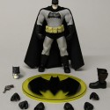 Batman The Dark Knight Batman Action Figure