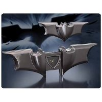Batman The Dark Knight Collapsible Desk Clock