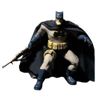 Batman The Dark Knight Returns 1-12 Scale Action Figure