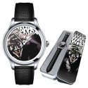 Batman The Killing Joke DC Watch Collection #2