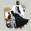 Batman Triple Knight T-Shirt