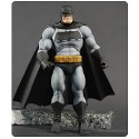 Batman Unlimited Batman Action Figure