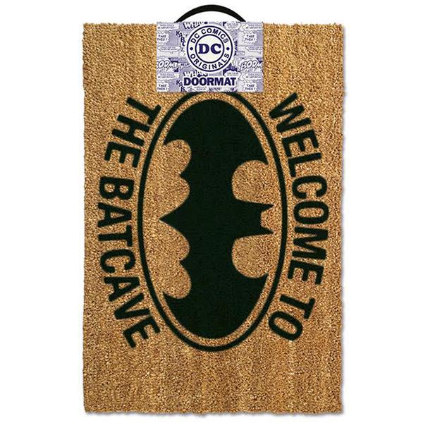 batman-welcome-to-the-batcave-door-mat
