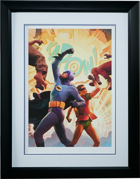 batman-and-robin-dynamic-duo-art-print