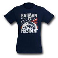 batman-for-president-t-shirt