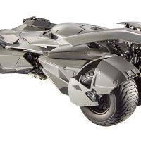 Batman v Superman Dawn Justice Hot Wheels Batmobile